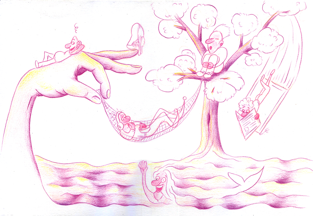 Crayons-de-couleurs-1